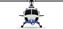 Multiple passengers icon